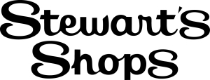 Stewarts_Shops_Logo_Hi_Res