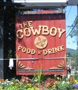 thecowboy