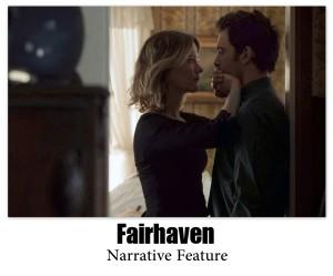FAIRHAVEN1 (2)