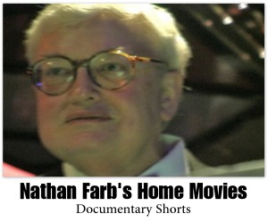 NATHAN FARBS HOME MOVIES1