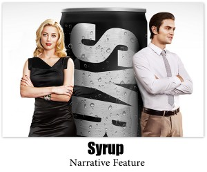 SYRUP (2)