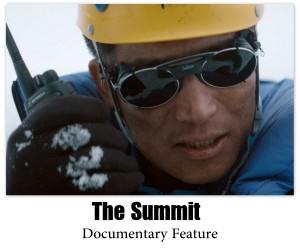 THE SUMMIT1