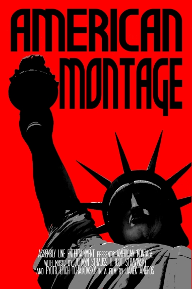 American Montage final WITH BILLING