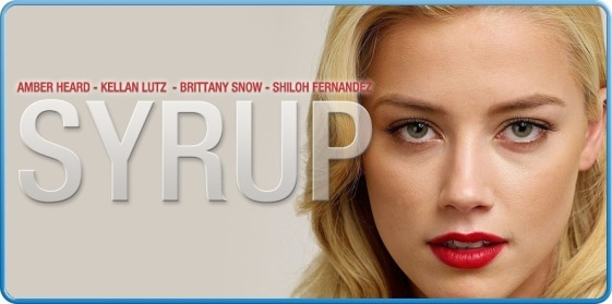 Syrup-Movie-Banner