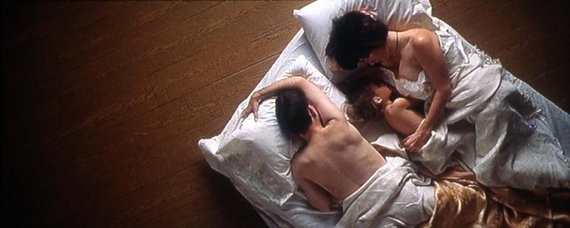 the_sweet_hereafter_(1997)movie